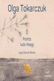 http://lubimyczytac.pl/ksiazka/4879432/podroz-ludzi-ksiegi
