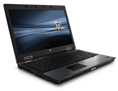 Hp Elitebook 8540w Drivers Windows 10 Windows 7 Hp