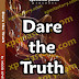 Dare the Truth: Episode 37 by Ngozi Lovelyn O.