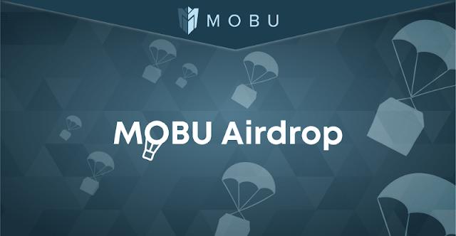 mobu airdrop