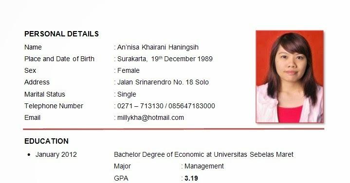 resume meaning hindi me