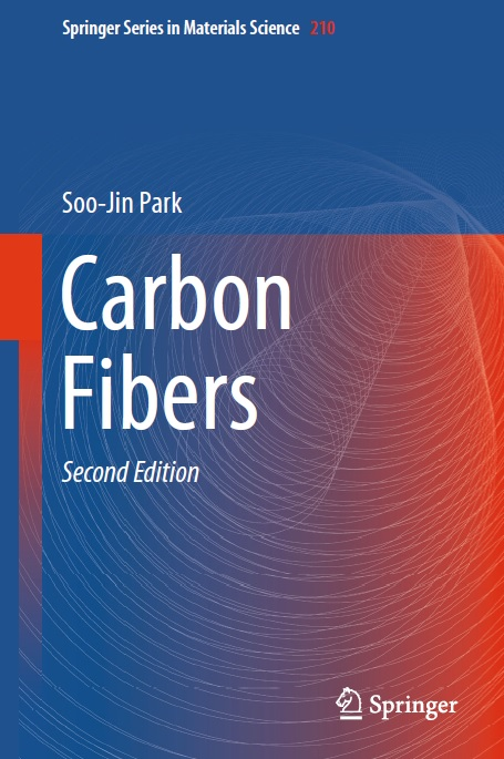 Carbon Fibers, Second Edition