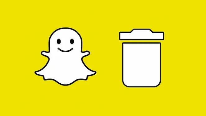 كيفية إنشاء حساب سناب شات وكيفية حذف وإلغاء تنشيط حساب Snapchat الخاص بك