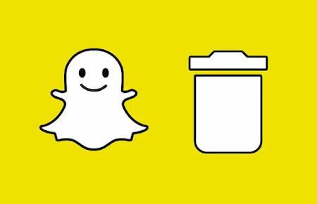 كيفية حذف وإلغاء تنشيط حساب Snapchat الخاص بك
