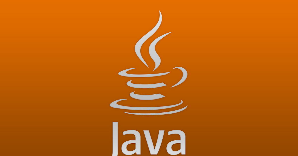 java heap size problem I solved the java memory heap size problem by modifying the asdm-launcherconfig file in the same directory as asdm-launcher,exe i changed two vmparam entries, the .