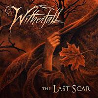 """Το single των Witherfall """"The Last Scar"""""""