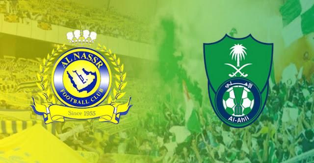 مباراة الاهلى والنصر اليوم والقنوات %D8%A7%D9%84