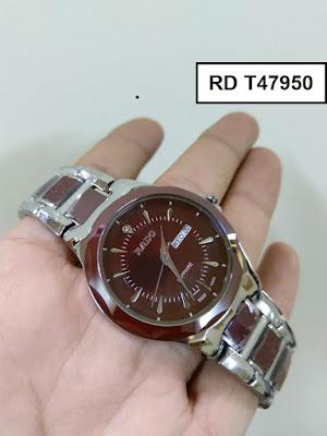 Đồng hồ nam Rado RD T47950