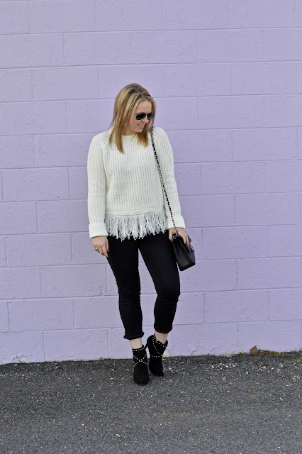 cute-new-year's-eve-casual-outfit-idea