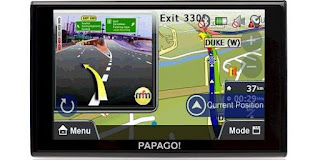 Alat Navigasi GPS Terbaik