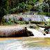 Die Dunn River Falls - Ein Ausflug in Jamaikas wunderschöne Natur