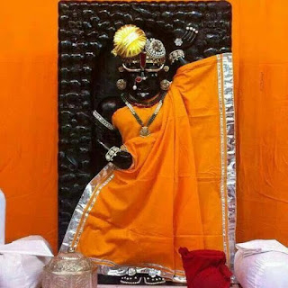 shreeji images for janmashtami