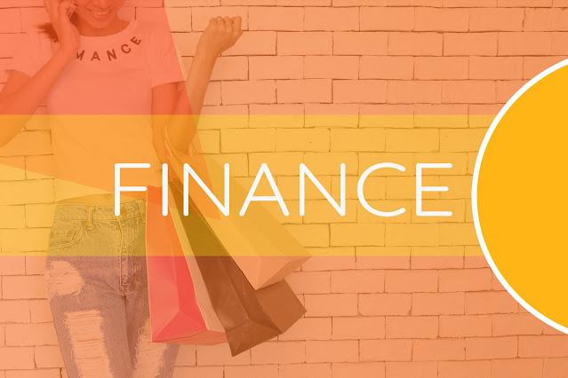 Finance, kaya, tips, tips kaya, tips hemat, tips mengatur keuangan, tips keuangan