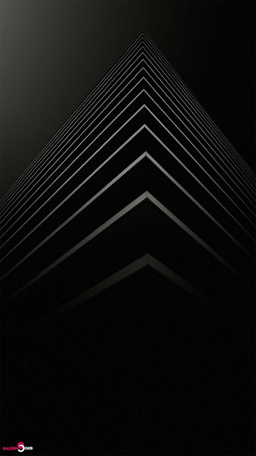 32 Awesome Minimal Wallpaper Ultra HD 4K For Mobile Phone Android and iPhone