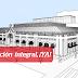 IU-Mérida propone una enmienda a los grupos parlamentarios para  la inclusión de la rehabilitación del Mercado de Calatrava en los presupuestos de la Comunidad Autónoma.