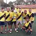 Time que tem Regi do Vinho como atleta é campeão em Suzano-SP