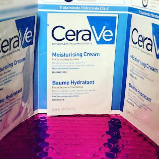 CeraVe-Loreal