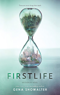 Firstlife 1