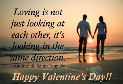 Valentines Day Quotes in Hindi 1 - Happy Valentine's Day FaceBook Images DP