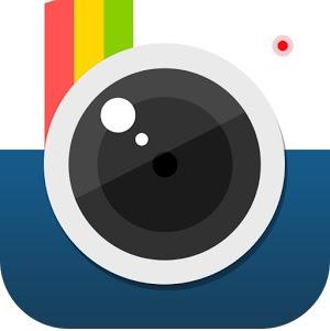 برنامج Z Camera للاندرويد