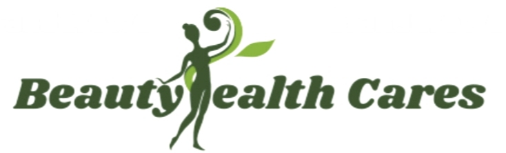 Beauty Health Care