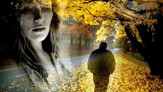 Каким знакам Зодиака нужно приготовиться к предательству близкого человека в сентябре