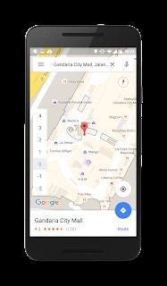 fitur-google-maps6