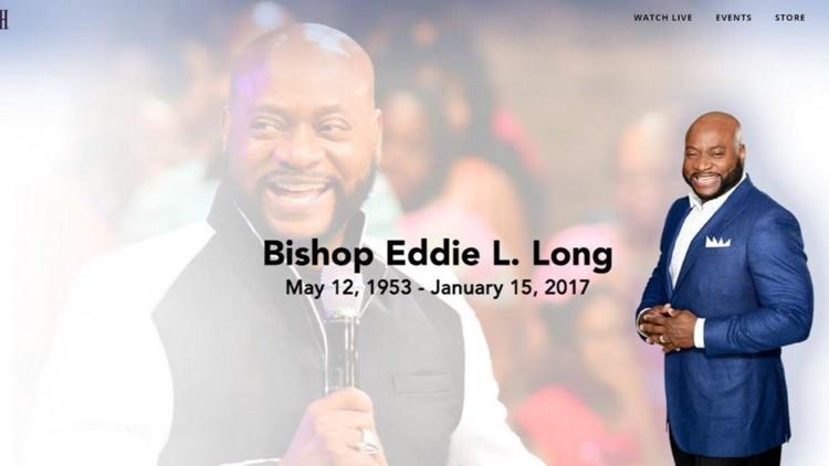 bishop-eddie-long