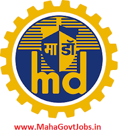 Jobs, Education, News & Politics, Job Notification, Mazagon Dock, Mazagon Dock Recruitment, Mazagon Dock Recruitment 2020 apply online, Mazagon Dock Diploma Apprentices Recruitment, Diploma Apprentices Recruitment, graduates Apprentices Recruitment, govt Jobs for Diploma, govt Jobs for engineering degree, govt Jobs for Diploma in Mumbai, govt Jobs for graduates in Mumbai, Mazagon Dock Recruitment 2020, latest govt jobs, free job alert