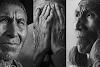 Retratos de la Humanidad | Leif Steiner