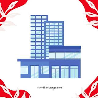 properti bangunan adalah, properti bangunan apa saja, berapa harga properti bangunan saat ini, properti dalam rumah apa saja, bagaimana memilih office partition yang baik, harga office partition saat ini,