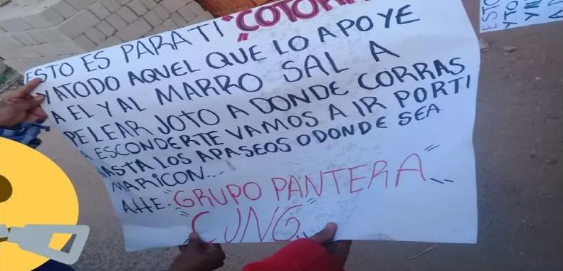 Guerra entre El Mencho y El Marro llega a Querétaro, el Gober dice que las reuniones de Seguridad no sirven y su fiscal que todo pasa en Guanajuato