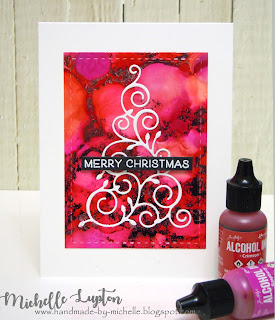 https://handmade-by-michelle.blogspot.com/2018/12/challenge-me-christmas-card-with_20.html