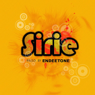 Sirie%2Bfreebeat%2Bproduced%2Bby%2Bendeetone - Sirie FreeBeat (Prod. By Endeetone) || 9jasuperstar