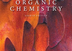 Pearson organic chemistry full book free pdf download e guruji organic chemistry by lg wade free pdf download fandeluxe Choice Image