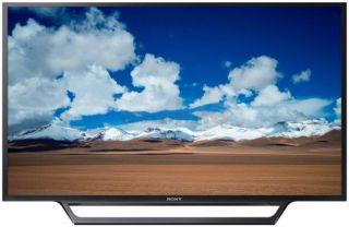 Televizor LED Sony 80 cm