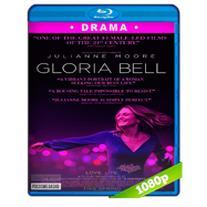 Gloria Bell (2018) BDRip 1080p Latino