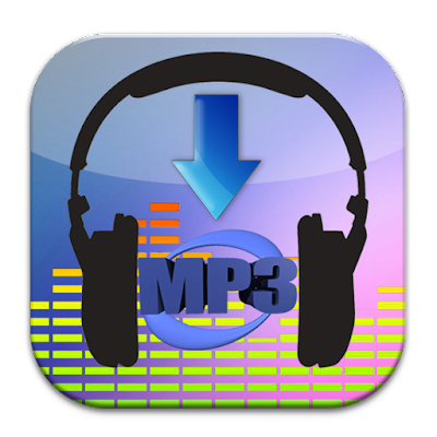 bollywood mp3 song download sites