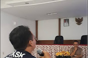 Giliran Bansos Kabupaten Siap Guyur 50.161 KRTS Karawang