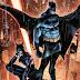 Batman #90 İnceleme