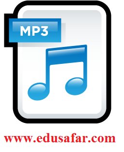 Standard - 7 (Gujarati) MP3 Poems (First and Second semester