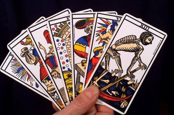Weekly ka rashifal.daily horoscop with tarot card reading.timelessवृषभ ,मिथुन, कर्क राशि कैसा रहेगा इस हफ्ते आपका पैसा.