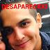 """#ÚLTIMAHORA Joven desaparecido en Veracruz habría sido """"levantado"""" por el Cartel de Jalisco; """"les debía una lana"""""""
