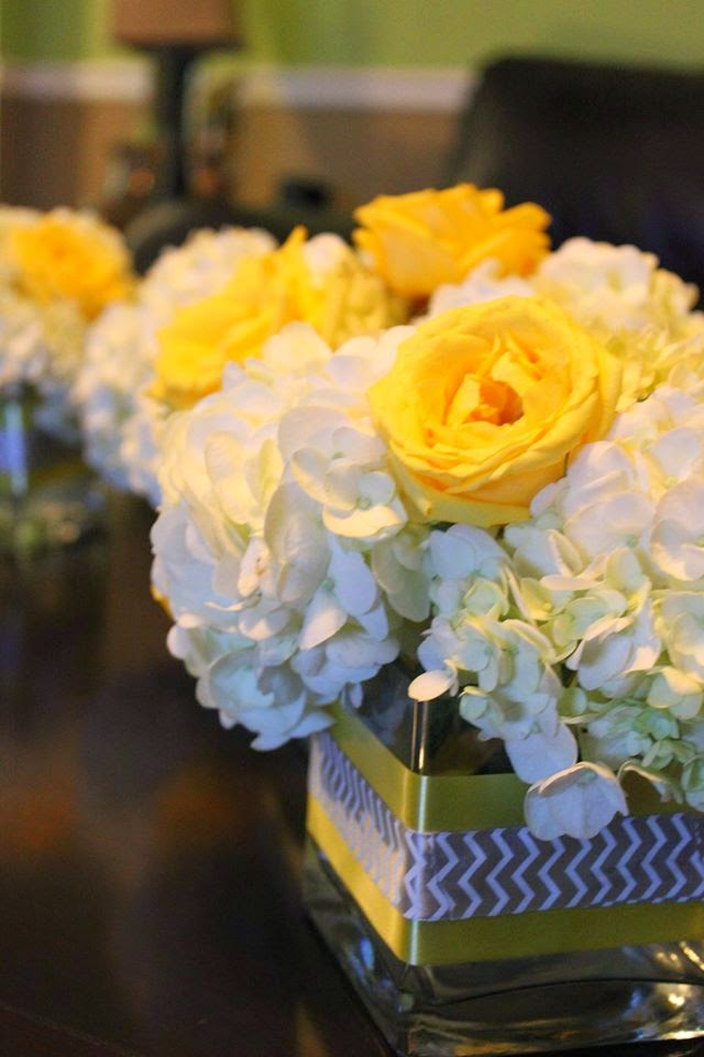 You Are My Sunshine Baby Shower Theme Royal Events And Services