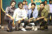 Gully Rowdy Pre Release Event-thumbnail-8