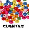 http://manualidadesreciclajes.blogspot.com.es/2014/08/manualidades-con-cuentas.html