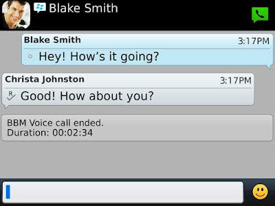 bbm-old-bbos-screenshot
