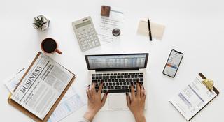 افضل برامج محاسبة مجاني للشركات الصغيرة و المتوسطة و الكبيرة