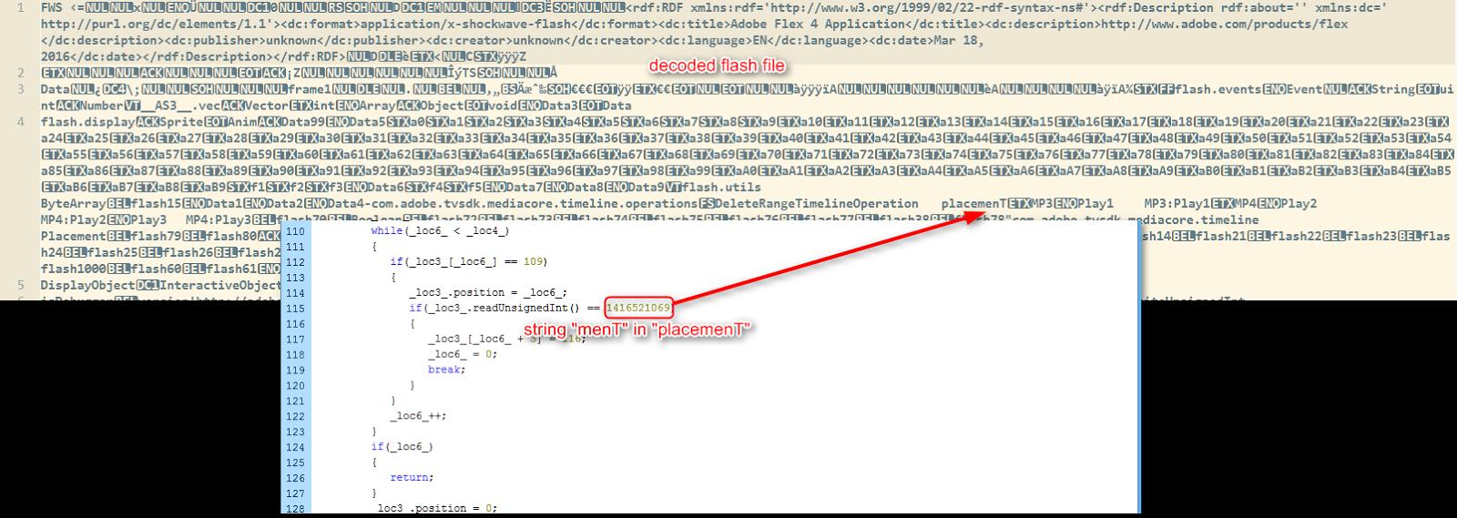 Python write binary file