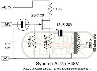 5 Axis Breakout Board Wiring Breakout Board Arduino Wiring
